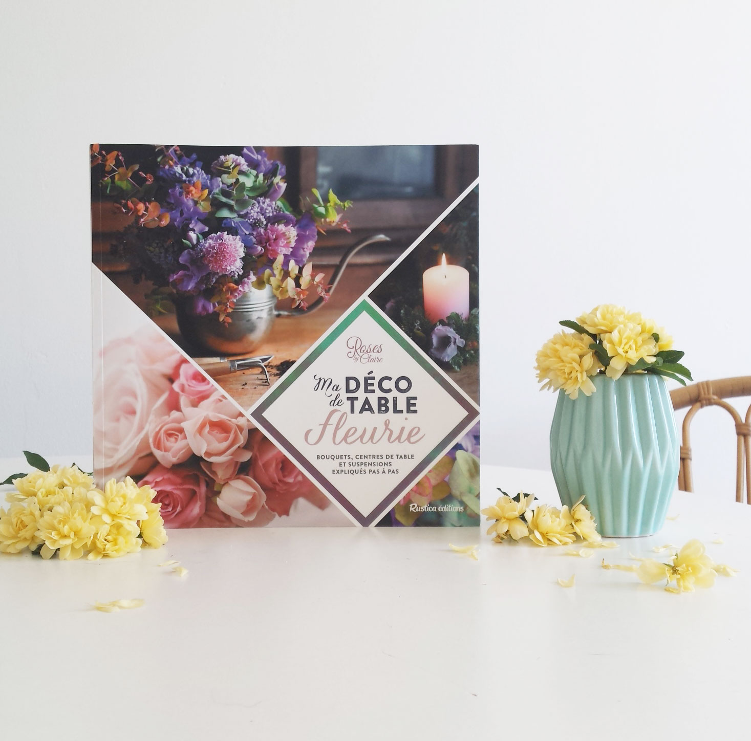 garden ma petite box déco – groupe sister