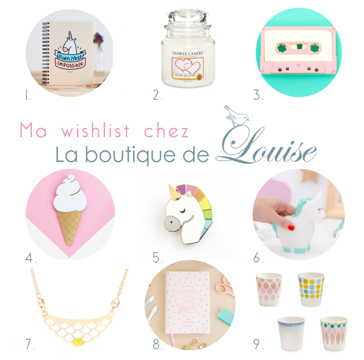wishlist-boutique-louise